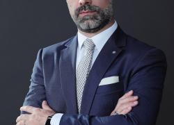 Costa Crociere: Mario Zanetti Direttore Generale e Roberto Alberti nuovo Chief Commercial Officer