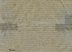 Museo Teatro alla Scala,  per il Dantedì in streaming la lettura da una missiva di Victor Hugo dedicata al poeta