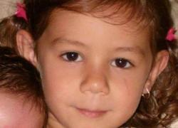 Denise Pipitone ultimissime oggi: bomba di Chi l'ha visto. La rom spiega...
