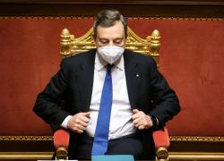 Nomine Rai 2021, Draghi prepara la svolta: l'indiscrezione su Fabio Vaccarono