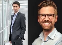 Aidexa, cresce nei dati e nel digital con due nuovi ingressi di top manager