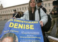 Denise Pipitone ultime notizie, arrivati i risultati: si tratta della prova decisiva