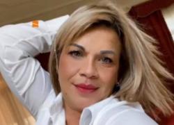"""Angela da Mondello contro Barbara D'Urso: """"Mi hai rovinato la vita"""". VIDEO"""