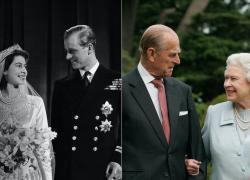 Addio Filippo: un omaggio al più grande dei Principi Consorti della nostra epoca