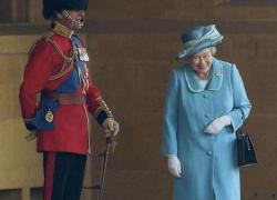 "Principe Filippo morto, la regina Elisabetta: ""Ha lasciato un vuoto enorme"""