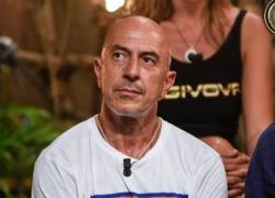 Roberto Ciufoli chi è: età, altezza, moglie, figli e carriera