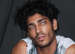 "Isola dei Famosi, flirt ""a telecamere spente"": rumor bomba su Akash Kumar e..."