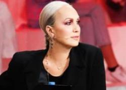 """Amici 2021, allieva minacciata di morte: """"Alessandra Celentano con le sue critiche..."""""""