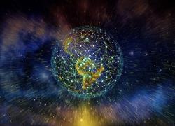 EY Summit: transizione digitale ed energetica, due sfide interconnesse