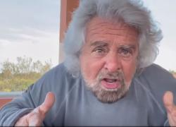 Grillo Jr accusato di stupro, spunta la droga: tutto quello che è successo quella notte