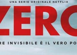 Zero Netflix: quando esce, cast, trailer, anticipazioni e Marracash