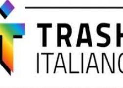 """Trash Italiano chiuso """"per una causa legale con Mediaset"""": tutta la verità"""