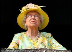 Cosa succederà quando la Regina Elisabetta morirà? Ecco cos'è il piano London Bridge