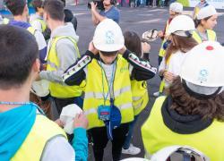 A2A lancia le olimpiadi della sostenibilità per il World Earth Day 2021