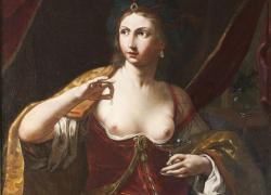 """Palazzo Reale riparte dalle donne. Piraina: """"Speriamo sia un'apertura irreversibile"""""""