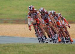 Giro d'Italia 2021: ACI & Sara Assicurazioni insieme per il ciclismo mondiale