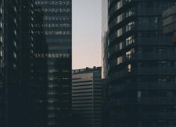 Enel passa il testimone a CDP Equity nel percorso di successo di Open Fiber