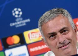 Mourinho nuovo allenatore della Roma, contratto e stipendio dello Special one