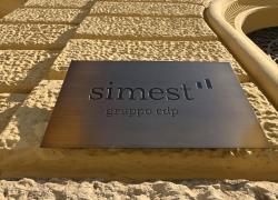 PNNR: SIMEST (Gruppo CDP),  via libera al nuovo Fondo 394 finanziato dall'Unione europea - NextGenerationEU