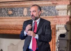 Unicredit, forum delle economie: focus sull'industria del vino