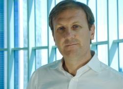 AXA Italia sostiene la ripresa sostenibile del Paese con offerta sul Superbonus 110%