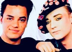 Morto Nick Kamen, modello e cantante 59enne lanciato da Madonna