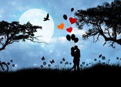Love is in the air, serie su Canale 5: quando inizia e quante puntate
