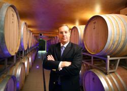 Casa Vinicola Sartori, il Presidente: 'Proposta di una dealcolazione del vino con acqua è assurda'