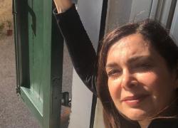 Malattia Laura Boldrini, la deputata racconta in lacrime come ha scoperto il tumore