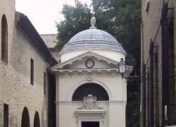 """""""Le arti al tempo dell'esilio"""": a Ravenna inaugura la mostra dedicata a Dante"""