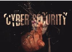 Sicurezza informatica. Un webinar gratuito per dirigenti e titolari d'azienda. Venerdì 14 maggio alle ore 12