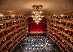 Teatro alla Scala, il CdA approva la riforma organizzativa di Meyer