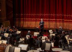 Teatro alla Scala, il ritorno di Muti con i Wiener Philharmoniker