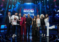 Name That Tune vincitore finale ieri sera 12 maggio: nessun dubbio, ecco chi ha vinto!