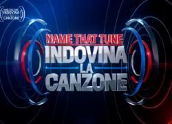 Name That Tune Indovina la canzone finale anticipazioni stasera 12 maggio: OSPITI e SORPRESE