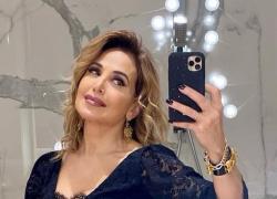 """Barbara D'Urso """"fidanzata con Zangrillo"""": spuntano le foto insieme"""
