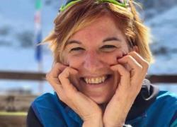 Laura Ziliani chi è la donna scomparsa a Brescia: età, figlie, compagno, ultime notizie