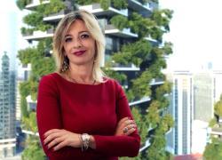 AXA Italia: 17 desideri per i bambini di Make-A-Wish® affetti da gravi patologie