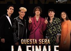Vincitore Amici 2021, chi ha vinto: Giulia e Sangiovanni in finalissima. Che colpo
