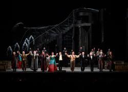 Teatro alla Scala, ritorna l'Opera dal vivo:  il programma di maggio e giugno