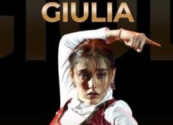 """Amici 20, Giulia Stabile: """"Ho vinto restando me stessa, ma Maria De Filippi mi chiamò..."""""""