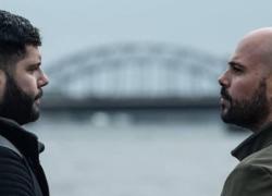 """Gomorra 5, Salvatore Esposito in lacrime sui social: """"Addio Genny"""""""