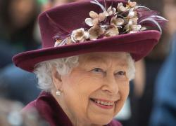 Royal Family, bebé in arrivo: Regina Elisabetta ancora bisnonna