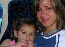 """Denise Pipitone ultimissime oggi, intervista choc: """"Anna Corona quel giorno non..."""""""