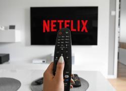 Netflix, nuove uscite giugno 2021: l'elenco completo di serie tv e film
