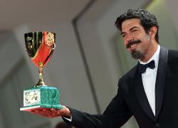 Il Traditore stasera in tv: la verità su Buscetta e 5 curiosità sul film con Favino