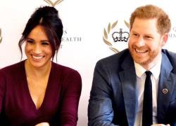 "Principe Harry ""come Lady Diana"": la Royal Family trema e la Regina Elisabetta..."