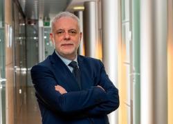 """FNM, al via il Piano Strategico 2021-2025. Andrea Gibelli: """"Investimenti per circa 850 milioni di euro"""""""
