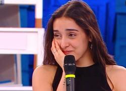 Amici 20, Giulia Stabile tra i professionisti? Parla Veronica Peparini