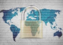 Mario Draghi sottolinea nuovamente l'importanza della cyber security